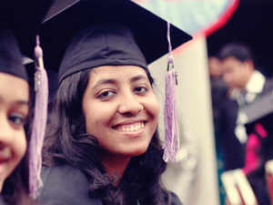 A bunch of twenty-something grads inPunehas just secured the backing of marquee venture capitalist firm Nexus Venture Partners as they set out to build a social learning network for science enthusiasts.
