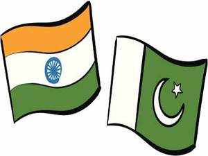 Pakistan early this month said the process of granting Non-Discriminatory Market Access to India has not been shelved but only postponed to avoid favouring a particular political party ahead of polls.