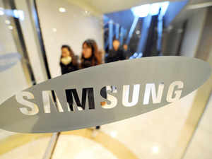 The app will debut in this month starting with Samsung's flagship GalaxyS5and other smartphones and tablets with above Android 4.0 worldwide.