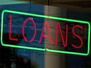 Experts say borrowers must not delay pre-payment of 'unproductive' auto and personal loans just because banks charge a fine, as these loans never get the benefit of rate cuts.