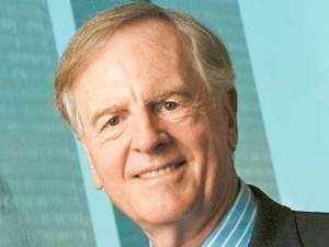 Apple tried with the iPhone 5C, it failed because they compromised on product as they used an old processor and left out certain features, says John Sculley.