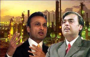 Anil to meet Mukesh