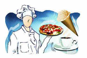 Biyani sees Future in restaurant business