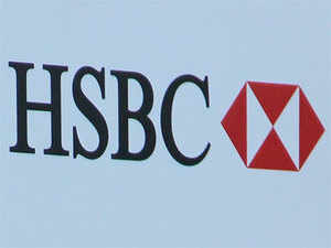 Doha Bank to purchase HSBC Bank Oman business in India - The