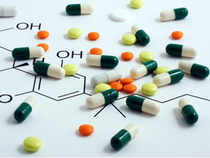 After remaining on the sidelines for a decade, Alembic Pharma's stock has been in the limelight in the recent past.