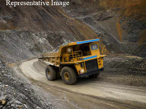 """FIMI Secretary General R K Sharma said: """"It is a very good thing to happen. This will bring the mining industry back in Goa. It will create employment and boost the economic activity."""""""