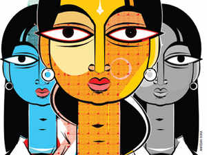 Family businesses in India see rise of women as promoters and leaders