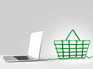 These portals are using digital literacy as a bait to draw in more sellers to the booming ecommerce marketplace.