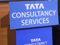 The merger deal between its Japanese subsidiary with Mitsubishi Corporation (MC) to create a strategic company is seen as a significant positive move by TCS.
