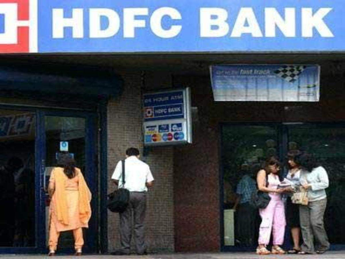 Earnings review: HDFC Bank earnings growth fails to meet