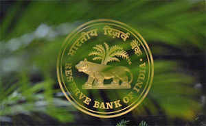 The RBI said that in certain cases, such facilities were used to avail of foreign currency loans for repayment of rupee loans.