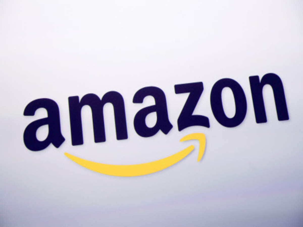 701081366 Amazon lures online retailers from Indian rivals Flipkart and Snapdeal   expands range for same-day delivery