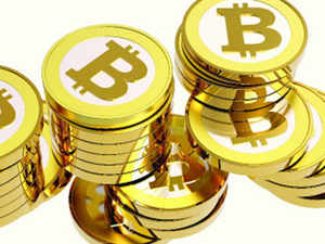 In the news recently for the risks it poses to users, the e-payment system, Bitcoin, can no longer be ignored.