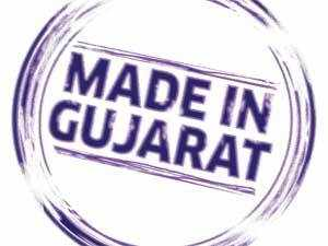 Modi's flagship event, the Vibrant Gujarat Global Investor Summit opened the world's eyes to the state govt's organizational capabilities & prowess at cutting through red tape flawlessly.