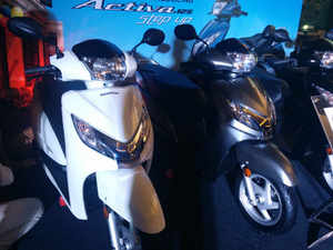 Honda launches a more powerful Activa, tightens grip over the Indian