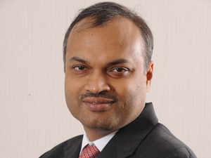 Stock markets could correct 10 per cent to 15 per cent if election results fall below expectations, said Jyotivardhan Jaipuria, managing director and head of research, Bank of America Merrill Lynch.