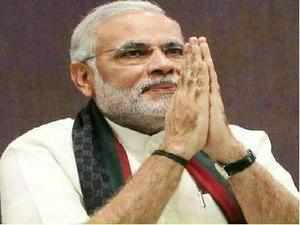 Modi visited Maharashtra a record 21 times since the poll campaign began, and held 16 rallies and over 25 public meetings.