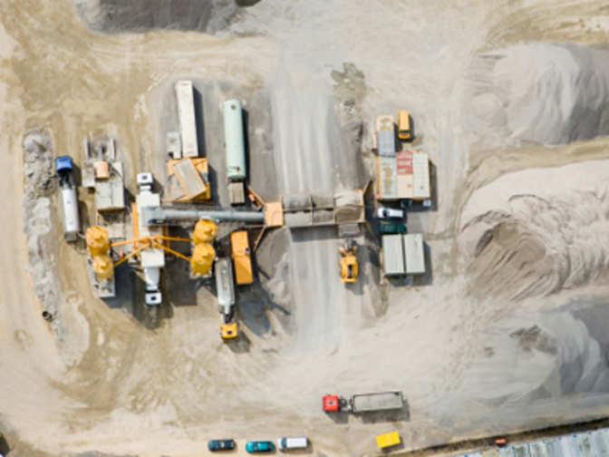 Jk Cement Job : Jk lakshmi cement looking for new growth avenues the