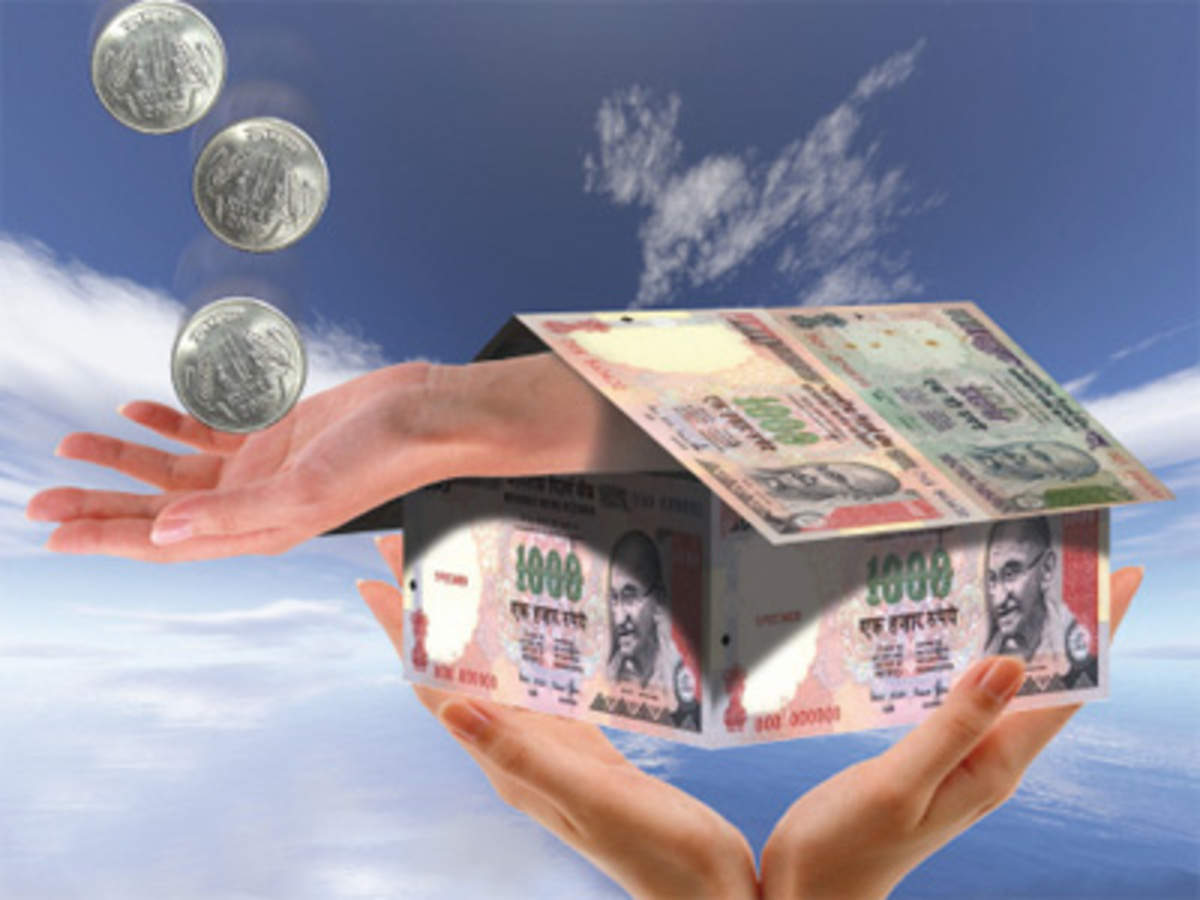 Six documents to check when booking a flat - The Economic Times