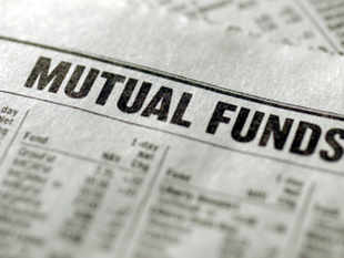 Indians residing in the US may find it difficult to invest in products offered by the $9-trillion Indian mutual fund industry from July 1.