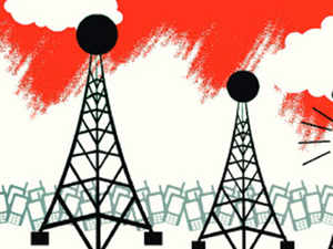 Trai in February proposed that the government start auction with a base price of Rs 2,685 crore for a pan-India block of 1 Mhz spectrum.