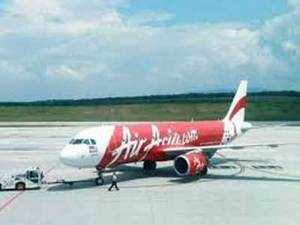 AirAsia India, the proposed low-cost carrier of the tripartite joint venture between AirAsia Berhad, Tata Sons and Telestra Tradeplace owned by Arun Bhatia, is inching closer to beginning operations after the country's aviation regulator DGCA completed the aircraft inspections.