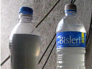 bisleri opens plant in dhaka the economic times