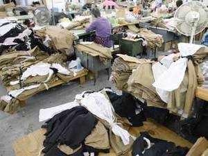 Shri Govindaraja Textiles to relocate operations in US