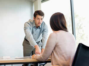 Choose a face-to-face meeting over written communication. Take complete ownership of the issue, explain what happened, discuss the solution and deadline you have created to resolve the issue, and measures you will take to prevent a recurrence.