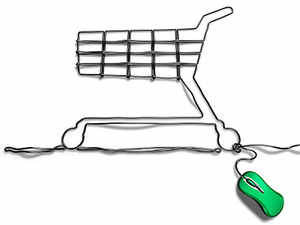 The traditional channels are simply not able to compete with the online channels on price. This is partly because of good old retail infrastructure costs as well as predatory pricing by the etailers.