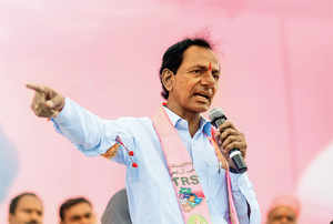 According to Goel, the reason behind the differing levels of interest in the Telangana movement in Hyderabad and surrounding areas was economic inequality.