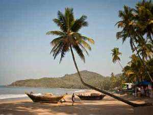 Goa will promote itself as a centre for wellness and Yoga tourism to attract travellers during theArabian Travel Market (ATM) event to be held in Dubai.