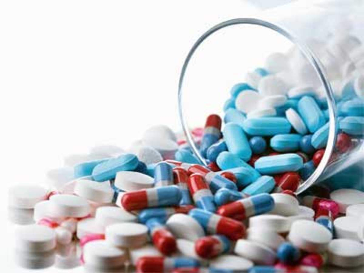 Cipla bats for 'essential' medicines being made available to