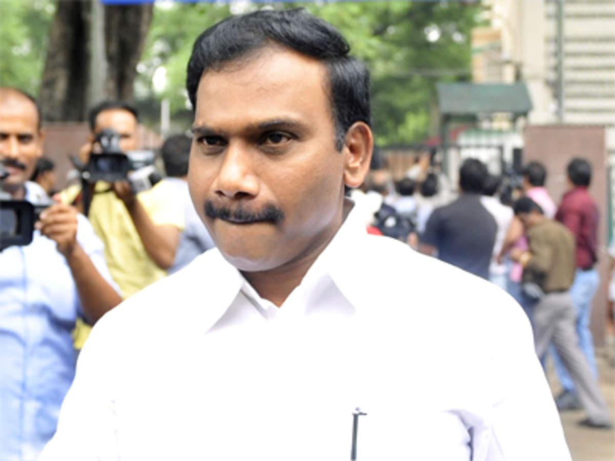 2G case: Delhi Court records statement of former Telecom