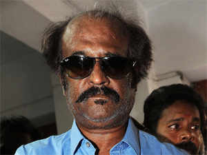 Rajnikanth's official Twitter handle will be @SuperStarRajini. People can also follow the actor's Twitter account by dialling, or giving a missed call at 080 6700 6666.