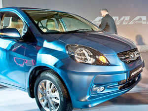 Automobile companies have been pro-active in recalling vehicles in case of safety issues since industry body SIAM initiated a voluntary recall policy in 2012.