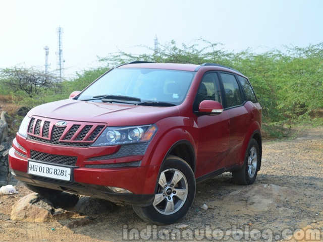 Engine And Gearbox Review Mahindra The Economic