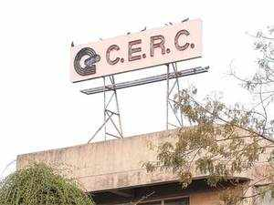 CERChas asked Reliance Power to elucidate the benefits reaped by the company from itsIPOwhich came out in February 2008.
