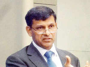 Raghuram Rajan, as the governor of the Reserve Bank of India, has set the ball rolling on reforming the way policies are framed by questioning many of the old practices.