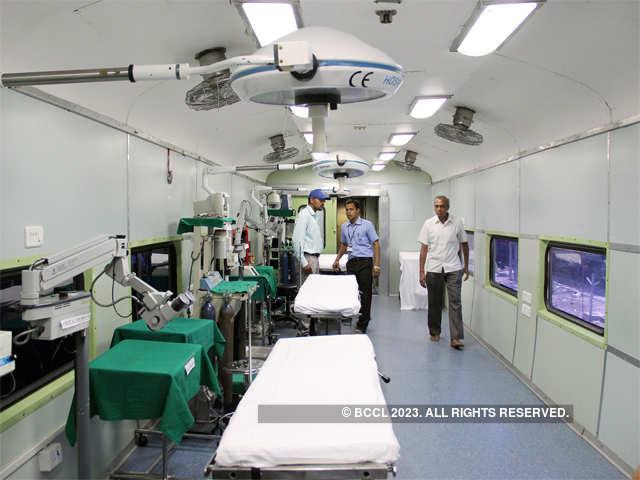 History of hospitals - Wikipedia