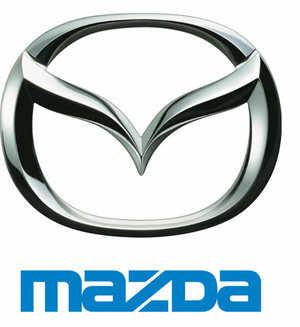 Japan's Mazda develops clean diesel engine