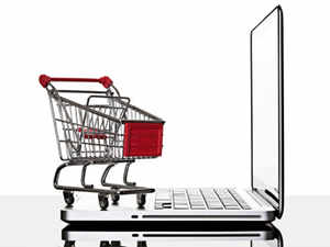 A network of ancillary service providers offering a host of services is taking shape in India's ecommerce sector,helping retailers go digital.