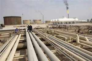 Oil and Natural Gas Corp (ONGC) plans to drill a record 130 wells at its prime Mumbai High oil and gas fields in a bid to rejuvenate the ageing reservoir in the Arabian Sea.