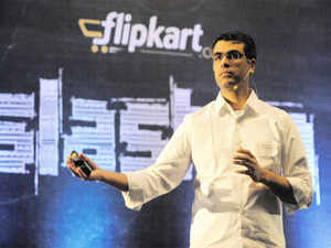 Online retailing giant Flipkart has launched an annual membership fee-based service for its customers.