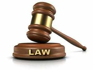 The Delhi High Court today restrained the city government's Anti Corruption Branch (ACB) from taking any coercive action against Oil Minister MVeerappaMoily, Reliance Industries chairmanMukeshAmbaniand others named in an FIR over alleged irregularities in raising gas prices.