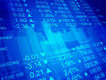 Accumulated losses of the week got reversed in Friday's trading session. India VIX shot up 15 per cent intraday from 34 per cent to 39 per cent on the back of the sharp move in the market.