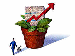 Crowdfunding: Startups looking at various ways to minimise risk of