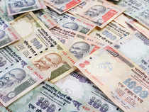 Though a strong government will result in moderate appreciation in the rupee, the central bank may use it to make long-term forex reserves