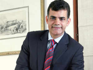 Unless the government provides infrastructure and opens up new land parcels for development, property prices will not come down, says Anuj Puri