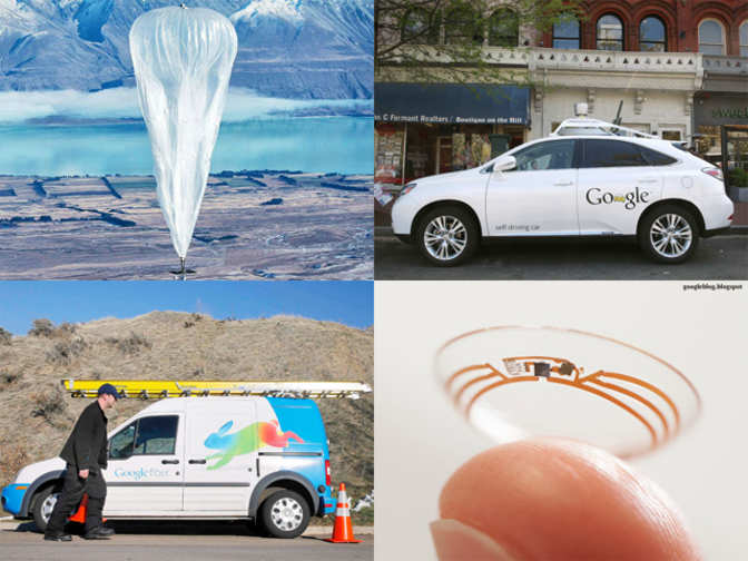 technology innovations of google essay Google's innovation strategy (essay the essay give a detailed explanation of the innovation of google technology source effects of cell phones technology.